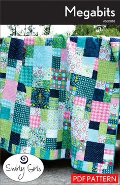 Hello! I encourage you to support your local quilt shop. Can't find my products locally? You can purchase them here! Click on the buttons below to browse my products: