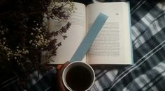 I Heart #Bookstagram Tag