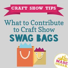 Adding business cards or coupons to swag bags won't give you a return on investment. Answer these 10 questions and you'll discover the perfect freebie that will generate sales for you.