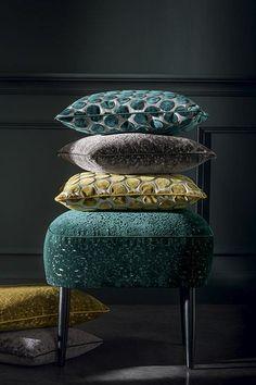 Opus collection...colour
