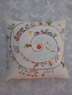vintage transfer patterns for embroideryfree vintage machine embroidery patterns Hand Embroidery Patterns, Vintage Embroidery, Embroidery Applique, Cross Stitch Embroidery, Machine Embroidery, Embroidery Sampler, Crazy Quilting, Sewing Crafts, Sewing Projects