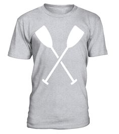 """# Crossed paddles T-Shirt .  Special Offer, not available in shops      Comes in a variety of styles and colours      Buy yours now before it is too late!      Secured payment via Visa / Mastercard / Amex / PayPal      How to place an order            Choose the model from the drop-down menu      Click on """"Buy it now""""      Choose the size and the quantity      Add your delivery address and bank details      And that's it!      Tags: Crossed paddles or oars for all rowers and kayaking or…"""
