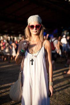 Heart her #sunglasses #coachella