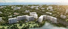 https://trello.com/baccacollins  Discover More Here - Godrej Prana Floor Plans  Godrej Prana,Godrej Prana Undri,Godrej Prana Pune,Godrej Prana Undri Pune,Godrej Prana Godrej Properties  Person get new housing labors in pune what slipways do you market on the net?
