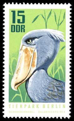 Kup znaczki pocztowe online dating