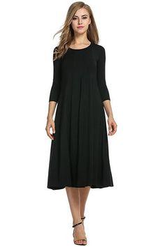 79ce3ea0cf8 Linen Vintage Boho Dress Patchwork Casual Loose Maxi Dresses Plus Size  Dresses