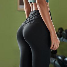 Tummy Control Leggings, Tight Leggings, Yoga Leggings, Workout Leggings, Leggings Sale, Seamless Leggings, Cheap Leggings, Leggings Are Not Pants, Workout Pants
