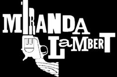 New Custom Screen Printed T-shirt Gun Miranda Music Small - 4XL