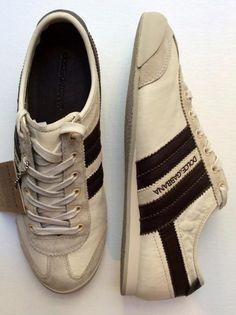 Sneaker by DOLCE GABBANA Réf. DOL-SPO-H-87846