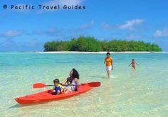 I want to go kayaking! Travel Guides, Kayaking, Things I Want, To Go, Kayaks