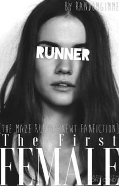 Read Chapter 14 from the story The First Female {The Maze Runner/Newt FanFiction} by RandomGimme (Joyce Mary Looker) with reads. runner, wickedisgood, th. Newt Maze Runner, Wattpad Stories, Fanfiction, Fangirl, Fandoms, Female, Metal Box, Tbs, Runners