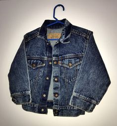 64b8af218b00 31 Best Vintage Baby Clothes images