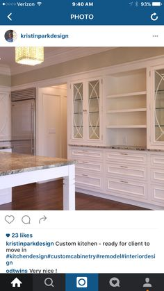 leeds custom design fine kitchens cabinetry custom kitchen