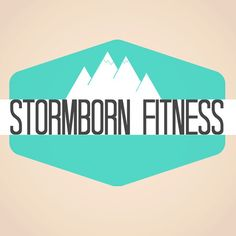 May the fit be with you | Stormborn Fitness   #fitspo #blog #fitness #health #review #nerd #geek #starwars #gameofthrones #healthy #workout #water #stormborn #sport #squat #fitfam #fitspiration #motivation #lifestyle #blogger #influence #journey #diet #balance #idea