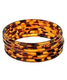bangles  http://newgemjewellery.blogspot.com/2013/04/collection-of-gem-stones-and-jewellery.html