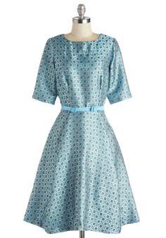 Blog: Teus vestidos