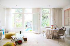Post: Aires nórdicos a pocos km del centro de Barcelona ---> blog decoracion interiores, casa con jardín barcelona, decoración escandinava, decoración minimalista, decoración nórdica blog, estilo nórdico barcelona