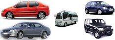 Hiring Car Rental Services to Economical Travelling in Rajasthan