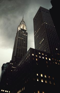 Chrysler Building, Photographie New York, New York City, Magic Places, Voyage New York, Empire State Of Mind, I Love Nyc, City That Never Sleeps, City Aesthetic