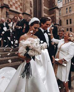 Wedding Goals, Wedding Day, Wedding Engagement, Wedding Reception, Old World Wedding, Destination Wedding, Double Wedding, Wedding Bride, Best Wedding Dresses