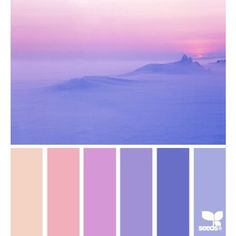 Blurb ebook: Design Seeds by Seed Design Consultancy LLC featuring polyvore, backgrounds, design seeds, colors, fillers and color palettes
