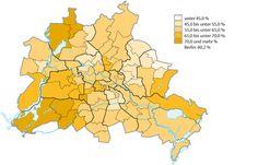 Amt für Statistik Berlin-Brandenburg