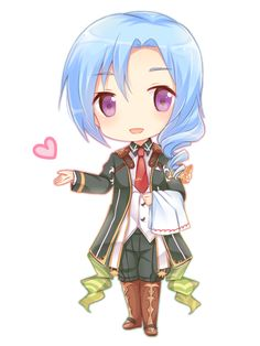 Rune Factory 4 rencontres conseils