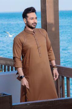 Pakistan Men's kurta design,Dress Design & collection African Wear Styles For Men, African Dresses Men, African Clothing For Men, African Men Fashion, Gents Kurta Design, Boys Kurta Design, Designer Suits For Men, Designer Clothes For Men, Dress Suits For Men