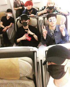 Youngjae, Got7 Yugyeom, Mark Jackson, Jackson Wang, Got7 Funny, Park Jinyoung, Memes, I Got 7, Mark Tuan