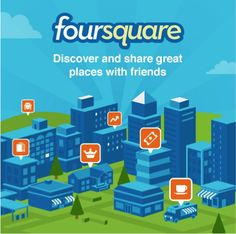 Use Foursquare to Enhance Exposure | Foursquare for Business