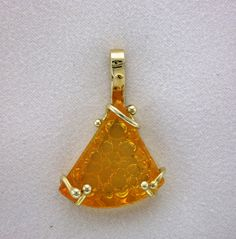 Fire opal hate the gold setting but loovvve the stone opal fire opal hate the gold setting but loovvve the stone opal pendant pinterest bsqueda mexicanos y palos aloadofball Image collections