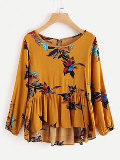 Kilopy Women Cotton Tee Tops Round Neck Bee Print Short Sleevet-Shirts Tunic Plus Size Summer Loose Casual Pullover Blouse/…