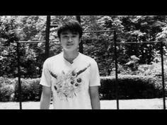 Peer Pressure Documentary Testimonial Video