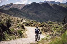 Bike Packing, Bike Photography, Mountain Biking, Touring, Bridge, Club, Bridge Pattern, Bridges, Attic