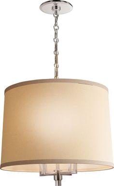 Westport Chandelier - BBL5030 circa lighting