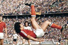 elias figueroa chile 1974
