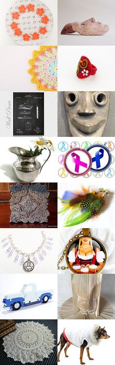 Gifts by Christiane Schnabel on Etsy--Pinned with TreasuryPin.com As You Like, Shops, Etsy Shop, Yellow, Awesome, Prints, Handmade, Tents, Hand Made