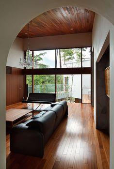 Residence of Daisen (11)