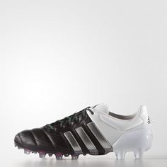 Images 10 2015Soccer CleatsShoesCleats Adidas Best Ace In cuFKT13lJ5
