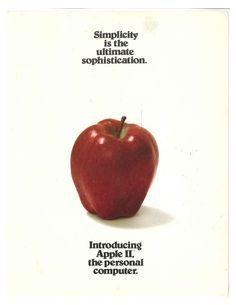 apple-II-ad