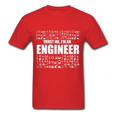 #engineer #ingenieur #humor