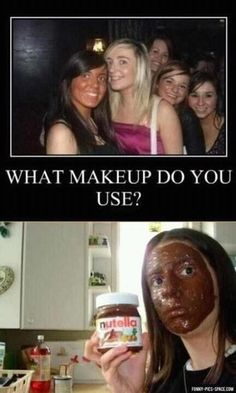 We're all searching for that perfect match..........  Can't find the 'right' shade?  Studies show that over the years anywhere from 76%-94% of ALL women are currently wearing the WRONG shade!?! AND NO ONE WILL TELL THEM!!! I can set you up with the Right shade, just send me a message or call/text me at (802)440-1579