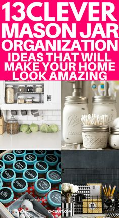 Crafts diy crafts crafts for teens to make crafts for kids spring crafts cr Crafts For Teens To Make, Spring Crafts For Kids, Diy For Teens, Crafts To Sell, Easy Crafts, Diy And Crafts, Mason Jar Crafts, Mason Jar Diy, Diy Jars