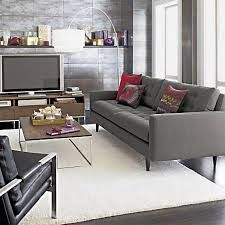 Image result for 1960s interior design