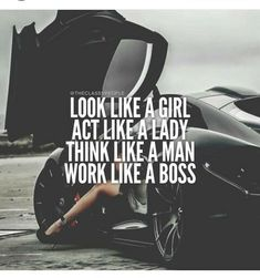 You look like an old man. You act like you know God. You think like a narcissist. You work? Motivacional Quotes, Sassy Quotes, Girly Quotes, Attitude Quotes, Great Quotes, Inspirational Quotes, Qoutes, Boss Lady Quotes, Woman Quotes