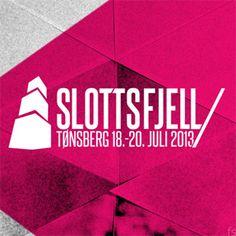 Slottsfjell 2013 Adidas Logo, Logos, Posters, Image, Breakfast, Design, Morning Coffee, Logo, Poster