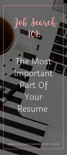 5 Simple Steps to Writing a Successful Cover Letter Resume Writing - 5 resume writing tips