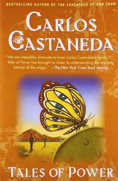 """Read """"Tales of Power"""" by Carlos Castaneda available from Rakuten Kobo. Don Juan concludes the instruction of Castaneda with his most powerful and mysterious lesson in the sorcerer's art—a daz. Carlos Castaneda, Great Books To Read, Used Books, Washington Square, Don Juan, Book Images, So Little Time, Free Ebooks, Book Format"""
