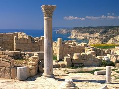 Places that take the Euro that aren't in Europe: Akrotiri and Dhekelia on Cyprus. Akrotiri And Dhekelia, British Overseas Territories, Europe Continent, St Barts, Destin Beach, Great Britain, Continents, Trip Planning, Traveling By Yourself