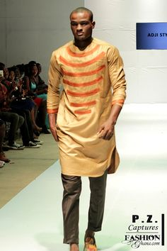 Adji Style        Accra Mens Fashion Week 2016 #Menswear #Trends #Tendencias #Moda Hombre